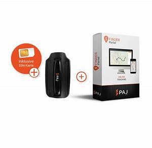 Paj Power Finder : gps tracker auto welcher ist der richtige f r die kfz ortung ~ Jslefanu.com Haus und Dekorationen
