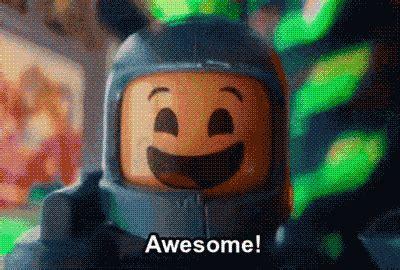 social media contest yields  awesome lego car replicas