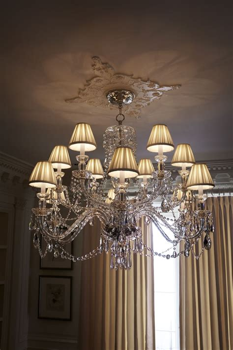 ralph chandelier a stunning chandelier from ralph home the