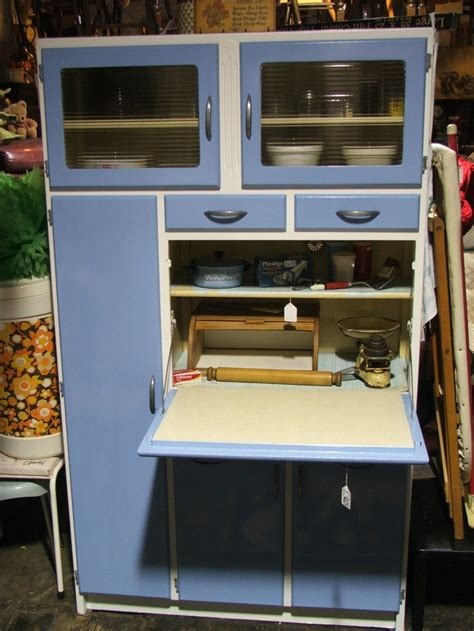 1950 kitchen furniture vintage retro 1950 39 s 60 39 s kitchen larder cabinet