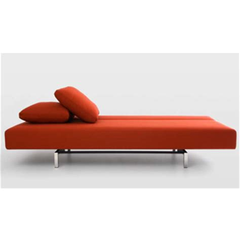 Bensen Sleeper Sofa by Bensen Sleeper Sofa