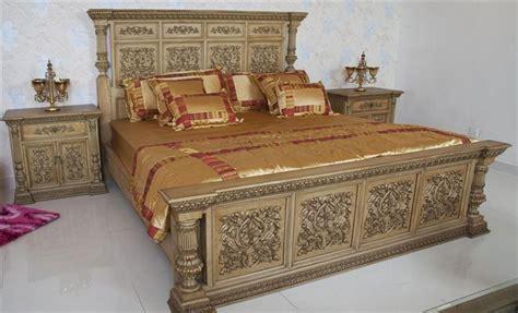 bedroom design bedroom design ideas bedroom furniture