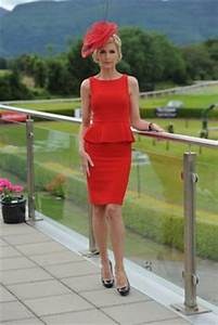 1000+ images about Races and Weddings -) on Pinterest | Race day outfits Race day and ...