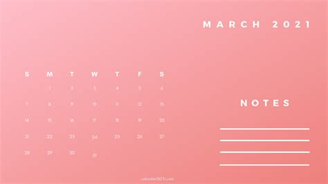 printable  monthly planner calendar  personal