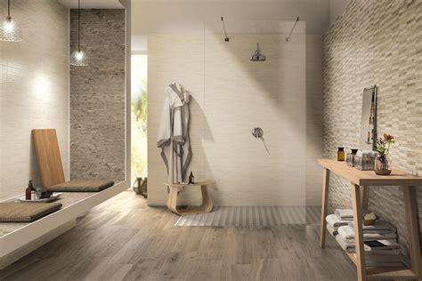 carrelage salle de bain naturelle luxe carrelage salle de bain avec mosaique naturelle salle de bain 27 dans carrelage de