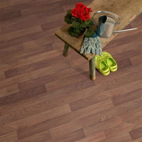 hardwood flooring for kitchens 125 best our favourite flooring designs images on 4155