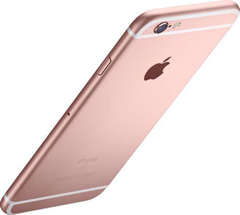 iphone se ebay kleinanzeigen iphone 6s rosegold 64gb ebay kleinanzeigen teurer