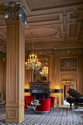 Regal architecture: Sir Francis Drake Hotel completes $10 ...