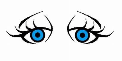 Eyes Gifs Liam Gfycat Payne