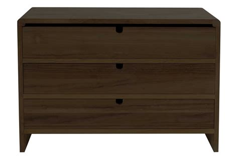 block chest  drawers earth pr home