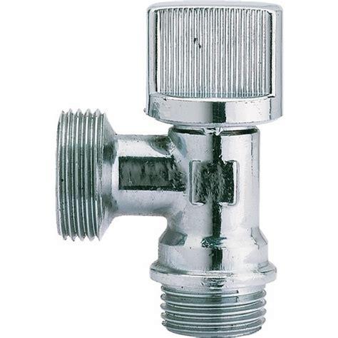 robinet de machine a laver robinet machine 224 laver 233 querre 224 boisseau sph 233 rique bricozor bricozor