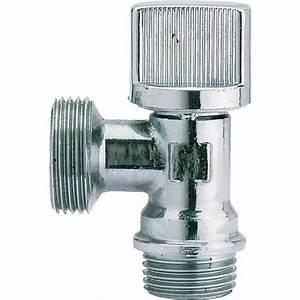 Robinet De Machine à Laver : robinet machine laver querre boisseau sph rique ~ Dailycaller-alerts.com Idées de Décoration