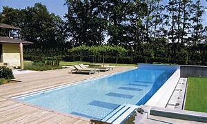 Garten Pool Bestway : moderner garten mit pool nowaday garden ~ Frokenaadalensverden.com Haus und Dekorationen