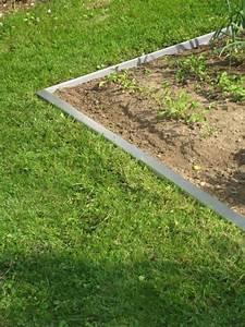 Rasenkante Metall Verzinkt : rasenkante 10 meter verzinkt beeteinfassung beetumrandung m hkante 768240433834 ebay ~ Yasmunasinghe.com Haus und Dekorationen