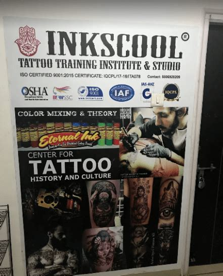 Get a free quote now. You Will Never Believe These Bizarre Truth Of Tattoo Artist Insurance Usa   Tattoo Artist ...