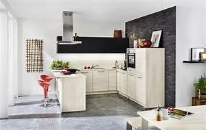 Wasserhahn Küche Kaufen : nolte k che manhattan kiruna feel schwarz ~ Buech-reservation.com Haus und Dekorationen