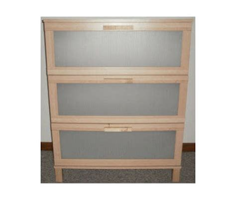 ikea aneboda dresser jazzy s interior decorating master bed room