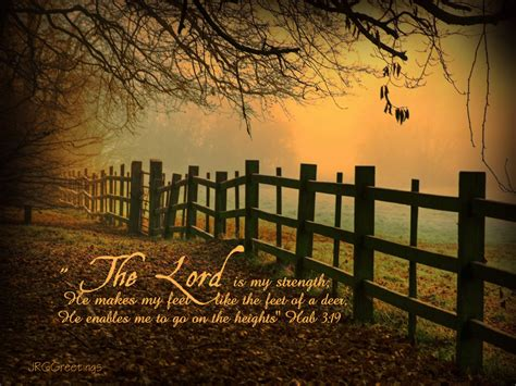 Free Christian Wallpaper For Computer Screen by Homespun With August 2013