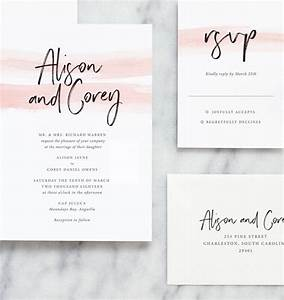 wedding invitation wording image collections wedding With modern wedding invitations denver