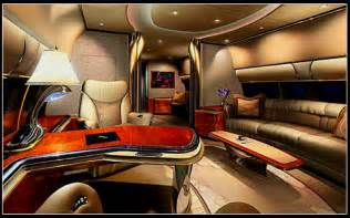 Most Luxurious Home Interiors Flying House Luxury Airplane Interiors