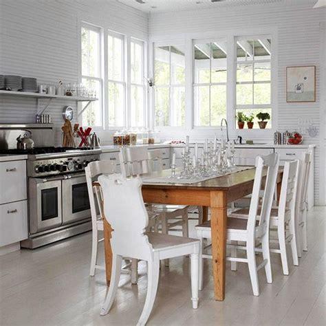 kitchen cabinet used 2833 best delightful kitchen designs images on 2833