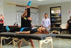 What Do You Do As A Medical Assistant How To Becoming A Physical Therapist Sochi Edu