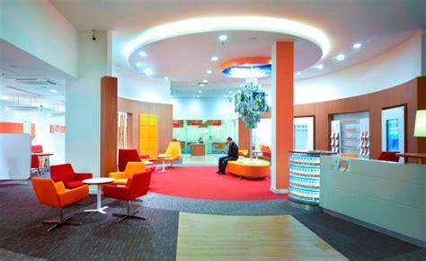 branch showcase  concept designs    world