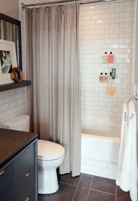 Small Bathroom Styles by 25 Stylish Small Bathroom Styles Home Design And Interior