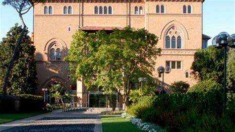 Ambasciata Canadese Roma Ufficio Visti Il Numero Dell Ambasciata Canada Numeri Di Telefono