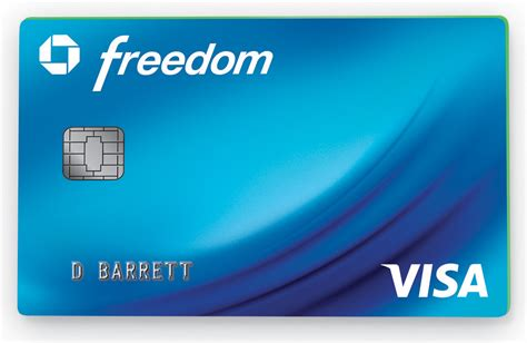 Chase credit journey gives you unlimited access to your credit score, email alerts that can help identify fraud and more. Chase Freedom Credit Card - Learn How to Apply - Cotação Seguro