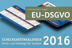 Lieferung Innerhalb Deutschland Rechnung Eu : scheckkartenkalender 2018 visitenkarte und ~ Themetempest.com Abrechnung