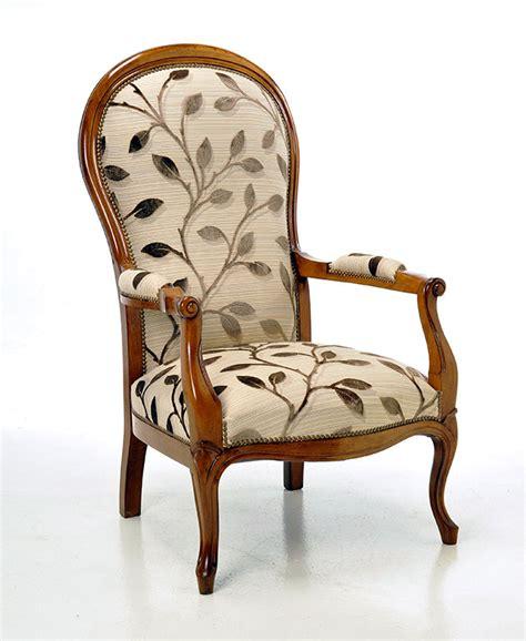 fauteuil voltaire meilleures ventes boutique pour les