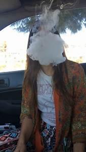 weed girls   Tumblr