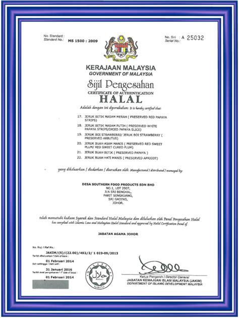 Tripadvisor has 1,938,094 reviews of malaysia hotels, attractions, and restaurants making it your best malaysia resource. Deruk Malaysia / Teman Burung Ini Perkutut Atau Burung Dara Ya Toluna : Selamat datang ke ...