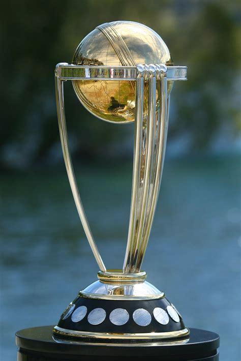 2015 Cricket World Cup Countdown Zimbio