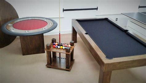 ping pong conversion top for 9 pool table buy a handmade 8ft conversion pool table with ping pong