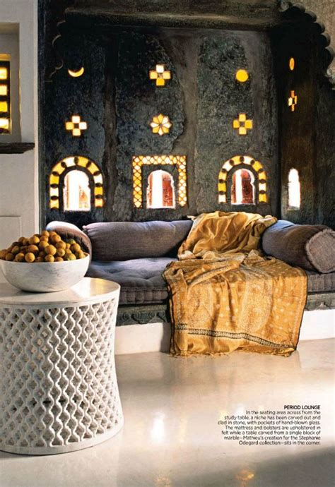 Home Interior Design Catalog India by Indian Homes Indian Decor Traditional Indian Interiors