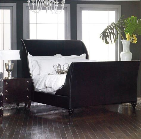 bedroom: Boring with the Black Bedroom Sets? Try These