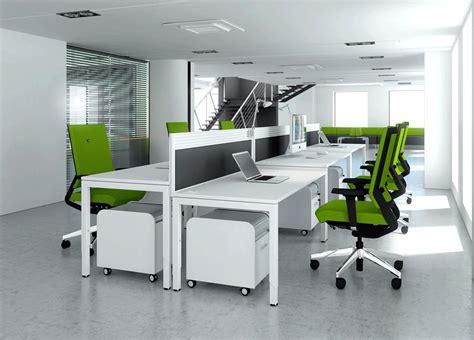 the city desk company advance height settable desk range city office furniture