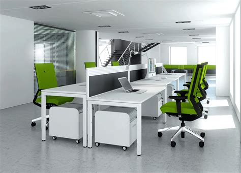 City Office Furniture Home Remodel Design Ideas
