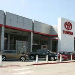 fowler toyota    reviews auto repair
