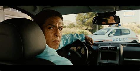 samy naceri taxi 4 такси 4 taxi 4 2007 смотреть онлайн в хорошем качестве
