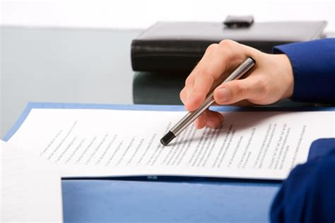 closing document checklist important documents for nris buying estate