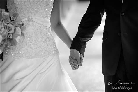 wedding pictures weddings archives beaumont wedding photographer bellafotografica beaumont