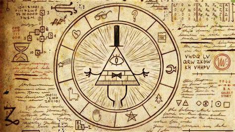 Libro Illuminati Expedientes Illuminati Gravity Falls Altamente Illuminati