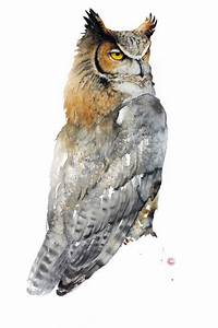 273 best Critter Paintings images on Pinterest | Animal ...