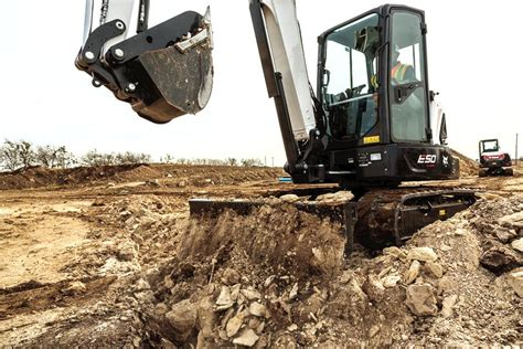 bobcat  compact excavator  sale  north texas bobcat  dallas