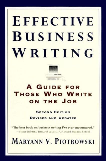 Effective Business Writing  Maryann V Piotrowski  Paperback. Kissimmee Internet Providers. Medical And Health Services Management. Movers Los Angeles Yelp Miami Hyundai Dealers. Network Security Ebooks Windows Repair Install. Podiatric Medical School Cpt Codes Psychology. Business Credit Account Host Entry In Windows. Ecommerce Site Template When To Remove A Mole. Madison Wi Cleaning Service Online Tax File