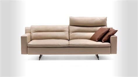 Poltrona Sacco Torino : Piarti, Muebles De Diseño