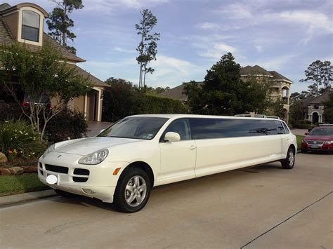 Best Limo Service by Sugarland Limo Service Limo Service Houston Limousines